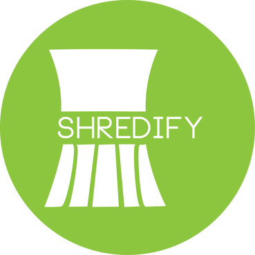 shredify-logo